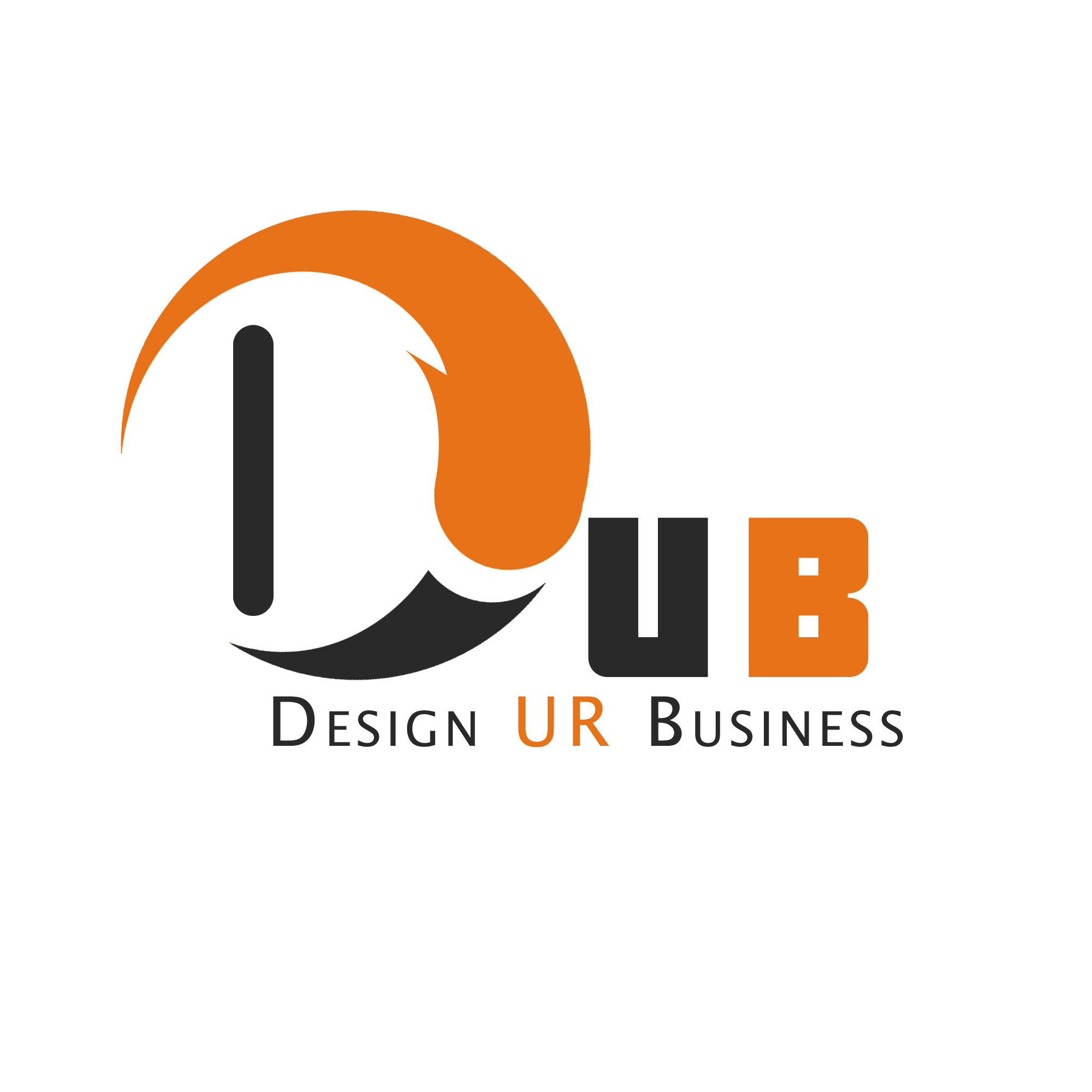 Index of logo business consulting logo design Business logo design company